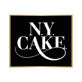 NY CAKE - candy cake decorations