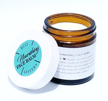 Nourishing Face Balm 60g