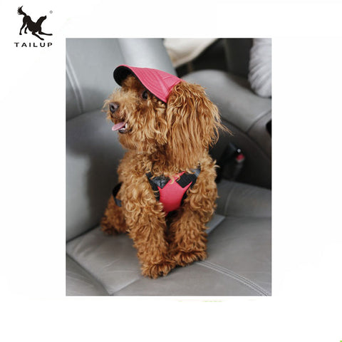 Sun Hat For Dogs 100% Cotton - Buy 1, Get 1 FREE! - FUNKYDOGGIE