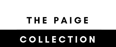 The Paige Collection