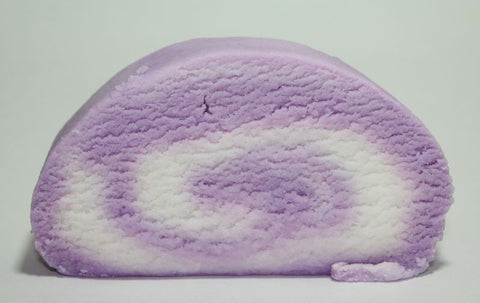 Ooh Lalavender Bubble Bath Bar