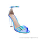 SOJU-2 - Womens platform ankle strap high heel - ShoeTimeStores