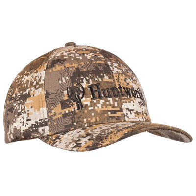 HUNTWORTH DISRUPTION TRUCKER HAT