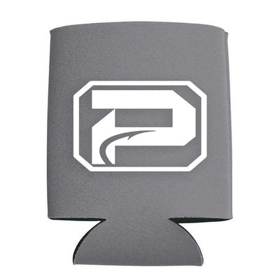 Phantom Fishing Koozie