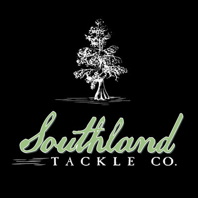 "SOUTHLAND 8"" Limit Stick"