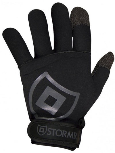 STORMR Torque Neoprene Gloves