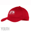 YOUTH PHANTOM HATS