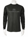 Phantom Performance Long Sleeve LS1 - Matrix Series