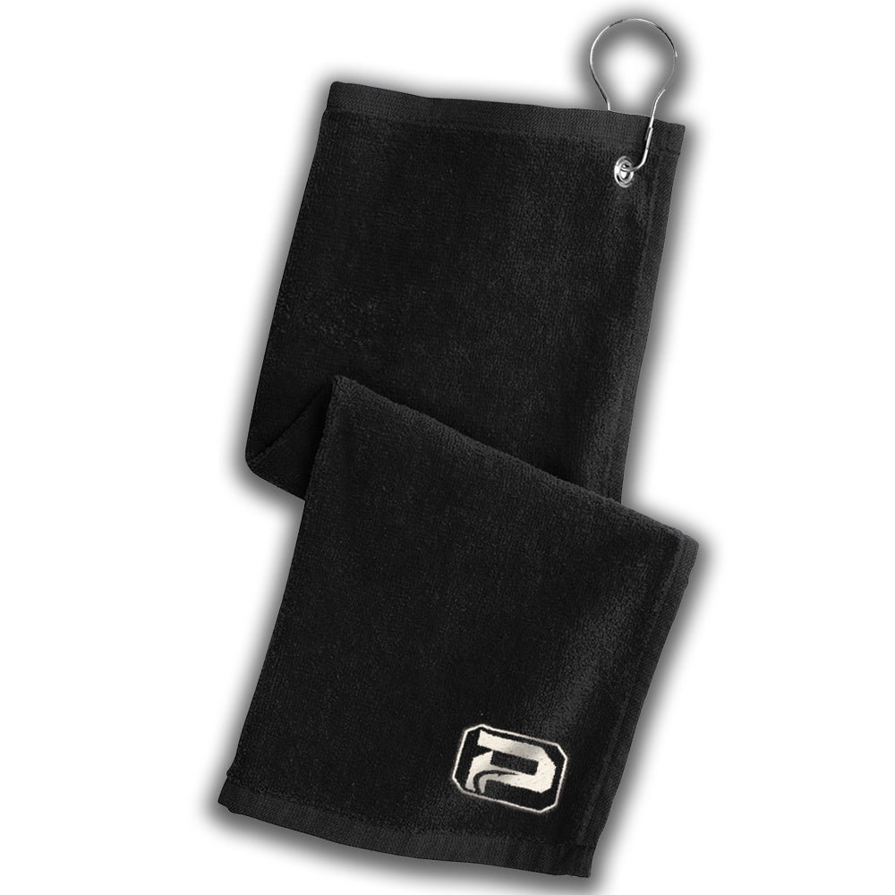 PHANTOM OUTDOORS HANGING HAND TOWEL
