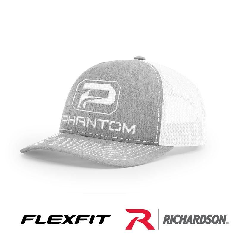 Richardson FlexFit Fitted Hats