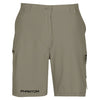 Phantom Limit Series (LS) Performance Fishing Shorts  - Sand