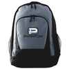 PHANTOM OUTDOORS BACKPACK
