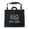 "PHANTOM ""PHAT SACK"" WEIGH BAG"