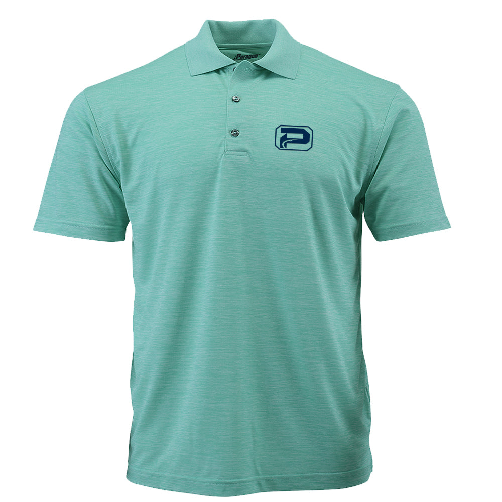 PHANTOM OUTDOORS PERFORMANCE POLOS