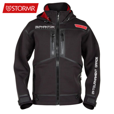 NEW! STRYKR™ JACKET