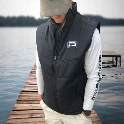 PHANTOM OUTDOORS™ PERFORMANCE VEST