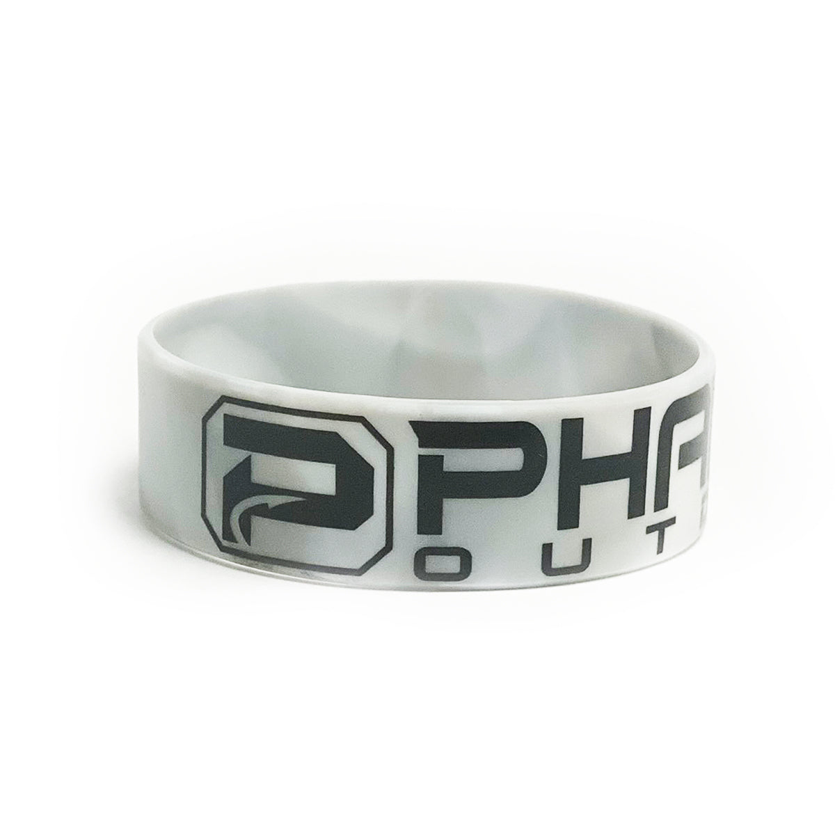 Phantom Outdoors Wristband