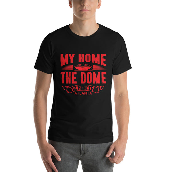 My Home The Dome
