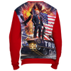 Trump - Golden Tank