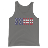 Stand - Tank-top