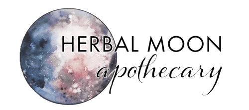 Herbal Moon Apothecary