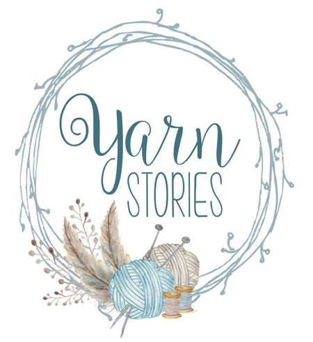 Wool And Yarn Learn To Knit Knitting Crochet Handmade Stories