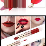 Lips Makeup Lipstick Lip Gloss - MISSTLY