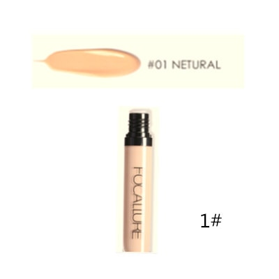 Beauty Full Coverage Makeup Concealer - MISSTLY
