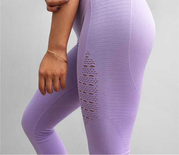 c21b5f687737 Gender: Women Fit: Fits true to size, take your normal size. Pant Length:  Full Length Model Number: Yoga Pants Fabric Type: Broadcloth