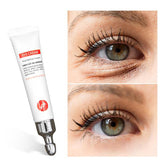 Eye cream Peptide Collagen - MISSTLY