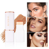 Concealer Stick Full Cover Air Cushion Contour - MISSTLY