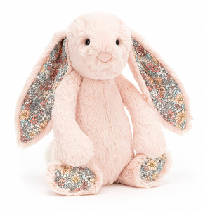 Blossom Blush Bunny Medium