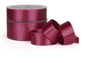 10M Value Roll - Plum Metallic