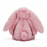 Tulip Pink Bunny Medium