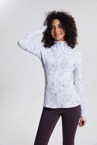 iWeather the Storm SWS Women's Sports Jacket