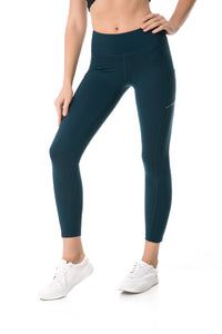 iWalk by Faith SWS Women's Leggings
