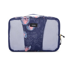 Indigo Reef Packing Cubes