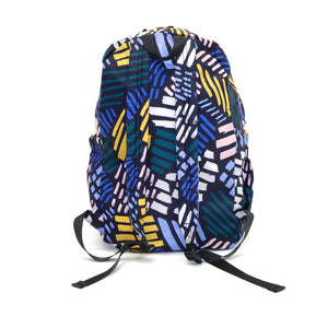 Midnight Muse Packable Backpack