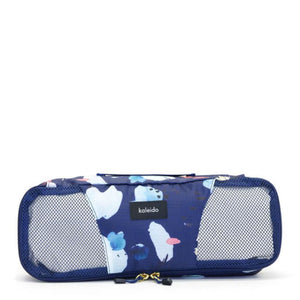 Navy Tidal Packing Cubes