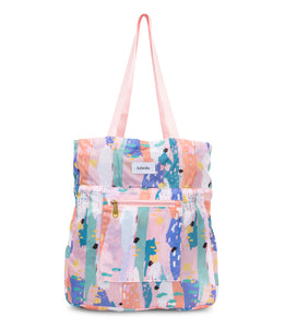 Packable Everyday Shopper Tote