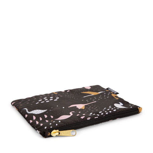 Black Swan Essential Pouches