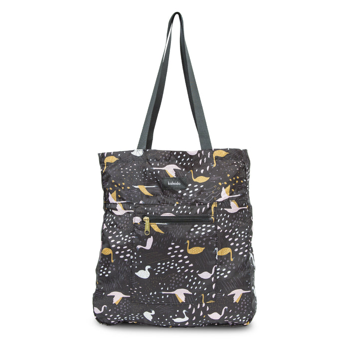 Black Swans Convertible Everyday Shopper
