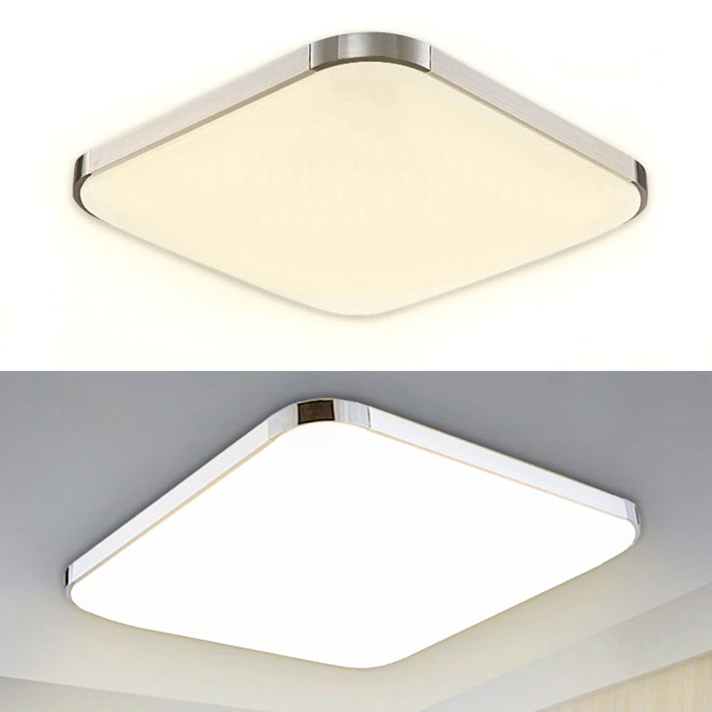 Ultra thin Led Ceiling Light for Living Room Led Ceiling Lamp ...