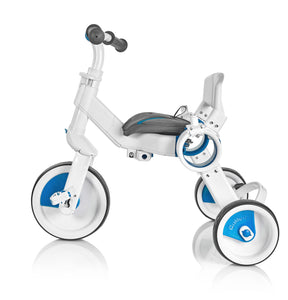 Galileo 4-in-1 Strollcycle ™