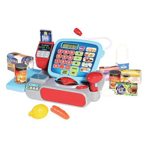 Casdon Cash Register - edu Kidz
