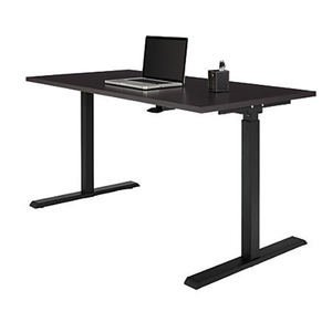 New vs Used Height adjustable desk: Which is the best option for employees in Gold Coast