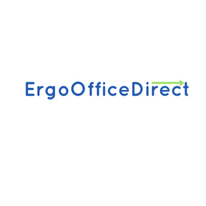 Ergoofficedirect.com.au