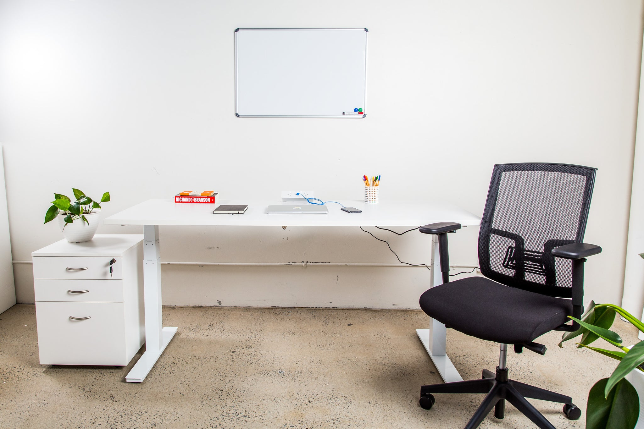 office in a box furniture. Office In A Box - Delivered \u0026 Installed No Fuss. Furniture F