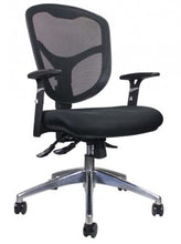 3L Ergonomic  Chair