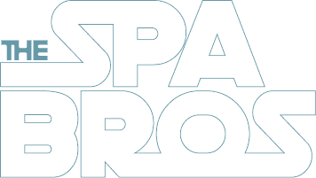 The Spa Bros